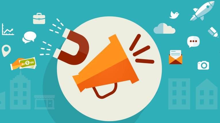 Как работает реклама в сети Интернет? | Український ...