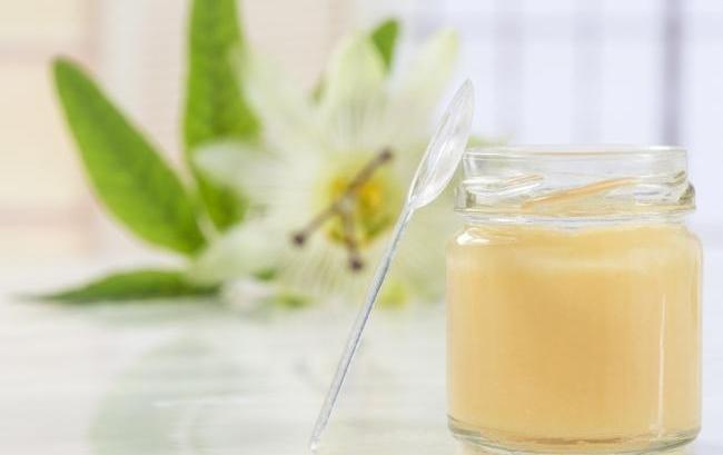 пчелиное маточное молочко как принимать