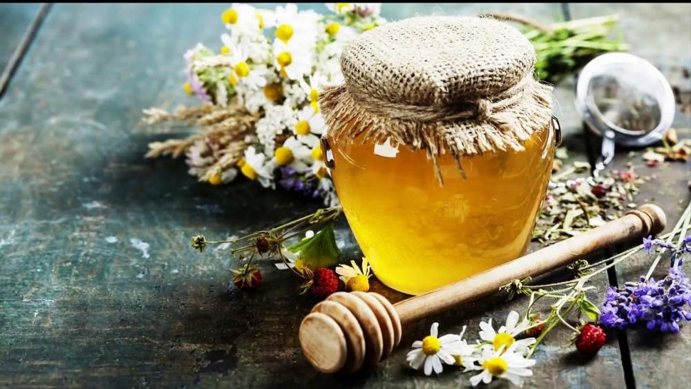как обрабатывать пчел бипином