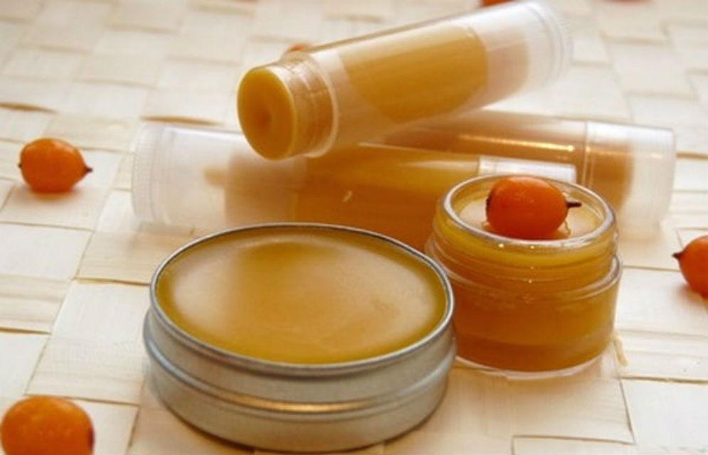 воск пчелиный применение в народной медицине