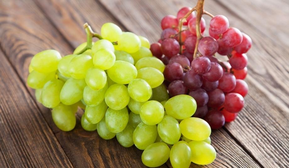виноградные косточки польза и вред для здоровья